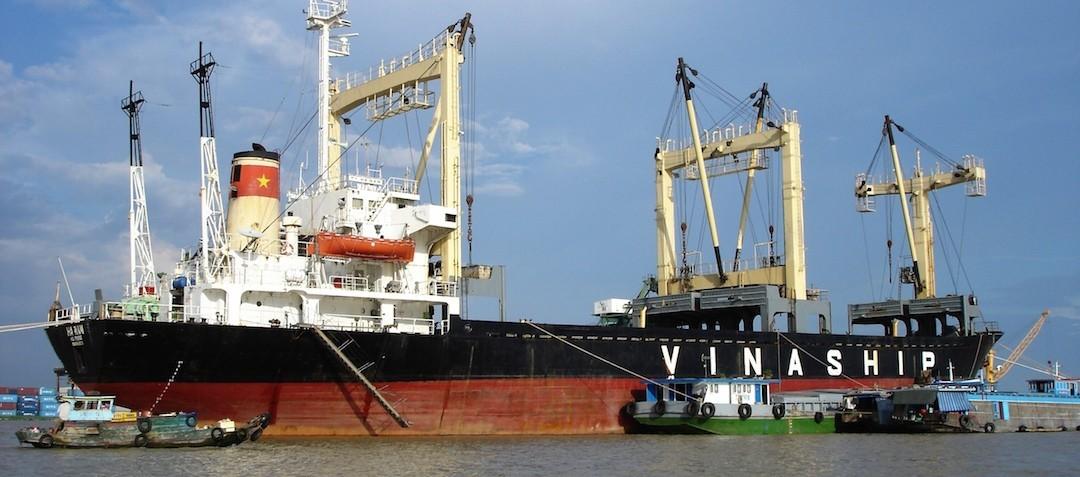 Vinaship_Saigon_Port_Viet_Nam