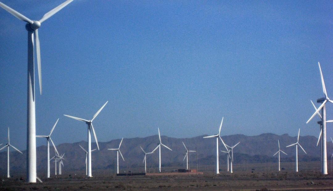 Wind_farm_xinjiang